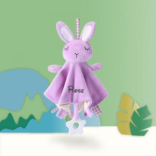 doudou-lapin-violet-personnalise
