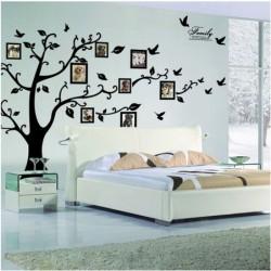 Sticker arbre de vie