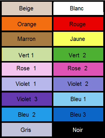 1000COULEURS.png