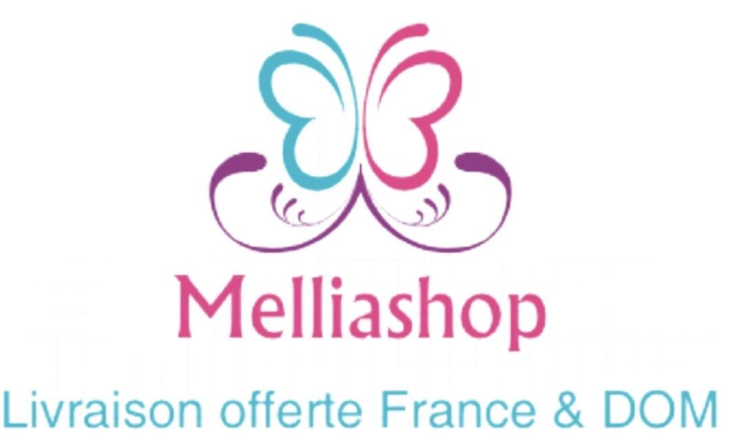 Melliashop