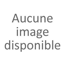 Prénom Petit Prince personnalisée